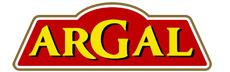 Argal logo