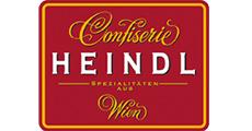 Heindl logo