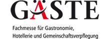 Gäste logo