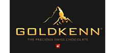 Goldkenn logo