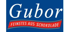 Gubor logo