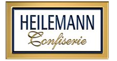 Heilemann Confiserie logo