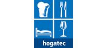 Hogatec logo