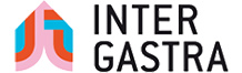 Intergastra logo