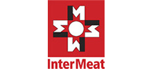 Intermeat logo