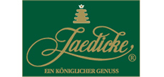 Jaedicke logo