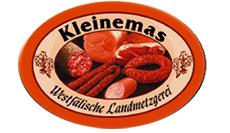 Kleinemas logo