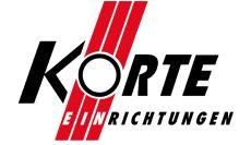 Korte Einrichtungen logo