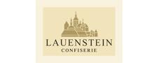 Lauenstein Confiserie logo