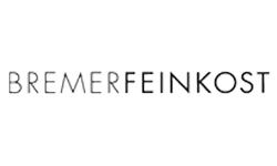 Bremer Feinkost Logo