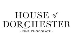 House of Dorchester Logo