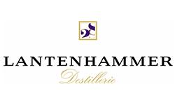 Lantenhammer Logo
