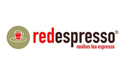 Redespresso Logo