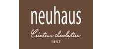 Neuhaus logo