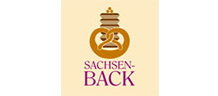 Sachsenback logo