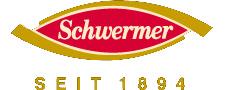 Schwermer Logo