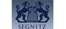 Segnitz Logo