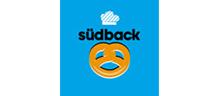 Südback logo