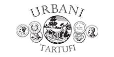 Urban Tartufi Logo