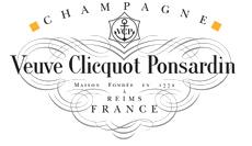 Veuve Clicquot Ponsardin Logo