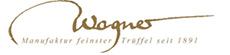 Wagner Pralinen Logo