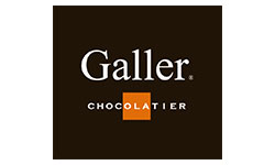 Galler Logo