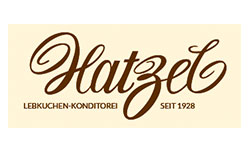 Hatzel Logo