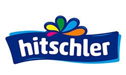 Hitschler Logo