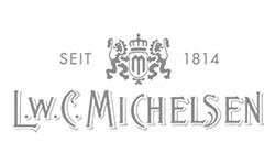 Michelsen Logo