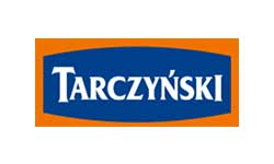 Tarcynski Logo