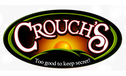 Crouch's Logo