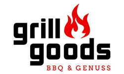 Grill Goods Logo